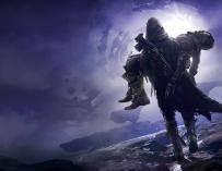 """Destiny 2: la quest principale del DLC Forsaken """"I Rinnegati"""""""