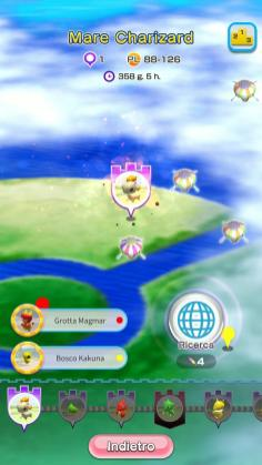 Pokemon_Rumble_Rush_IT_11