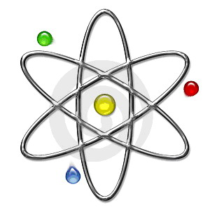 Alternative Energy Options