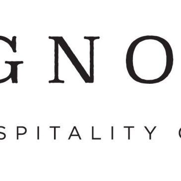 Magnolia Hospitality Co. sponsors R2RFF