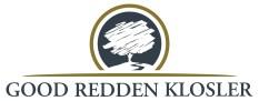Good Redden Klosler