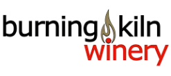 Burning Kiln Winery