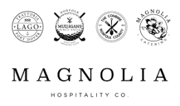 Magnolia Hospitality Co.