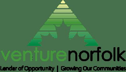 Venture Norfolk