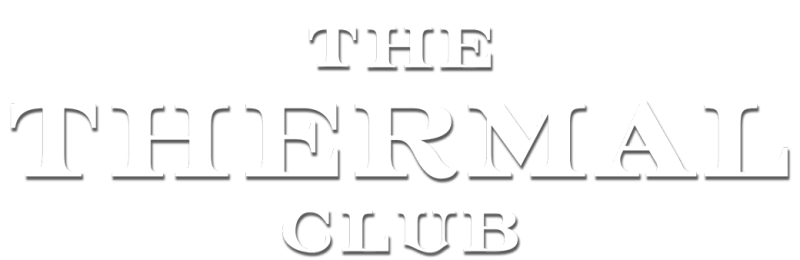 Thermal Club Logo