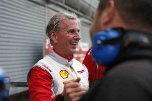 Ferrari Challenge Podiums - 53