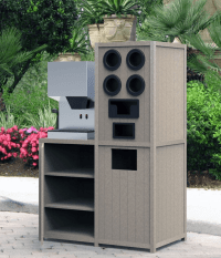tradition-series-beverage-cabinet
