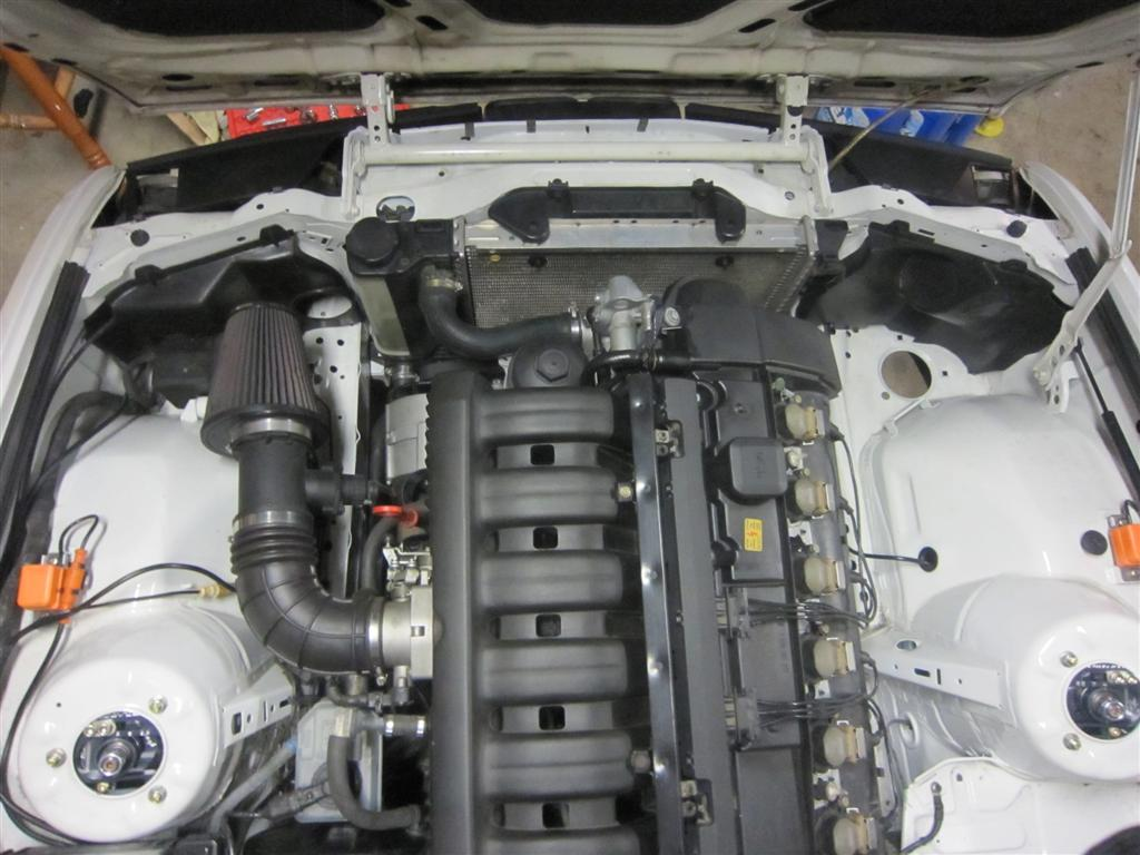 bmw e36 s50 wiring diagram visio site map post your m s5x 24v swap setup page 2 r3vlimited forums