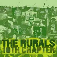 The Rurals - 10th Chapter