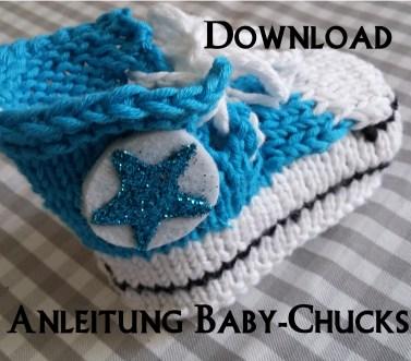 Download BabyChucks