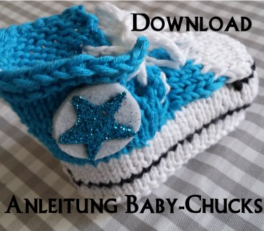 Download BabyChucks