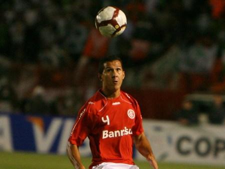 Fabiano Eller