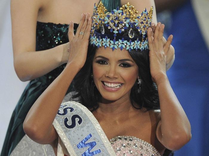 https://i0.wp.com/www.r7.com/data/files/2C95/948F/335F/7593/0133/7A5F/22D6/59B5/Reuters-Miss-Mundo-2011.JPG