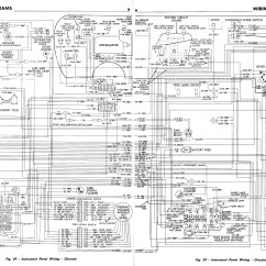 2016 Dodge Dart Stereo Wiring Diagram 99 Acura Integra Alarm 1970 Harness Free Engine Image