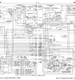 1970 dodge dart wiring harness 1970 free engine image 2002 chevy wiring harness diagram trailer wiring harness diagram [ 2277 x 1591 Pixel ]