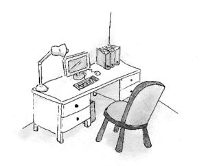 Home Office Tipps fr Arbeitgeber und Arbeitnehmer  RA Croset