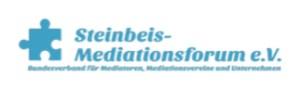 Steinbeis Mediationsforum