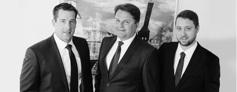 Rechtsanwalt Anwalt Fachanwalt Arbeitsrecht Lüneburg