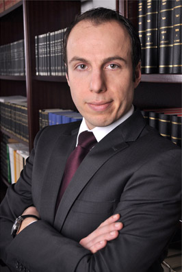 Abtrennung der Folgesache Zugewinn  Kanzlei Mustafa stn