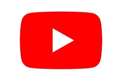 تحميل تطبيق اليوتيوب للايفون