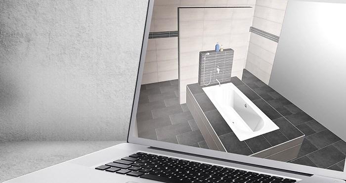 3DBadplanung  Raab Karcher