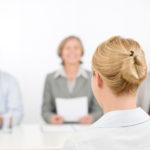 sluttvurdering og utvelgelse av kandidat