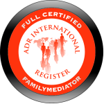 certified-family-mediator-raadhuys