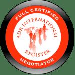 certified-negotiator-raadhuys