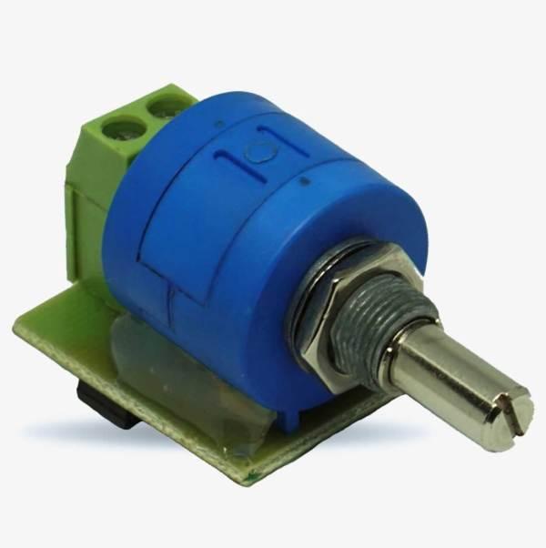 4-20 mA-Generator