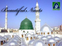 beautiful naats