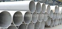 ss 316 pipe suppliers,ss 316 seamless pipe,astm a312 tp316 ...