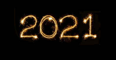 2021 Mobile Marketing Trends Raange