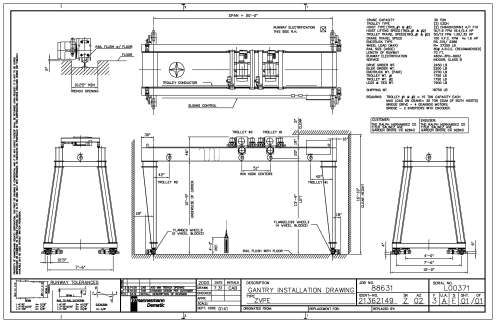 small resolution of 20 ton demag wiring diagram wiring library mustang wiring diagrams 20 ton demag wiring diagram