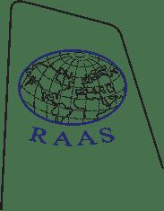 Roy Aéronef & Avionique Simulation
