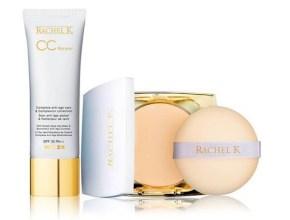 Rachel K Cosmetics