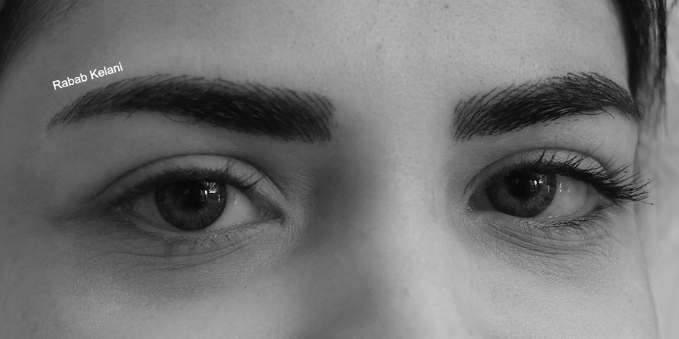 10 Questions To Ask Before Getting Permanent Eyebrow Makeup Pmu