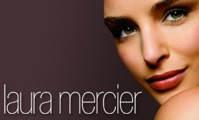 laura-mercier-singapore