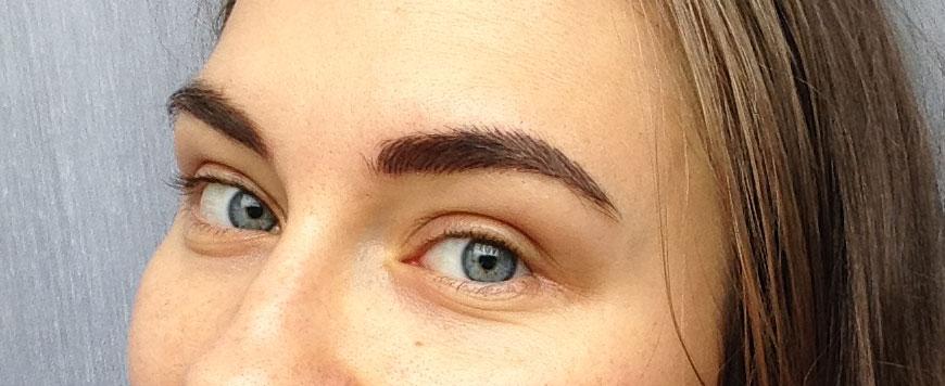 best eyebrow microblading egypt