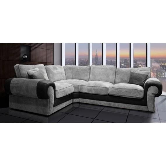 really small corner sofas sofa spring types perth 2c1