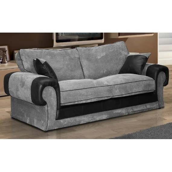sofa lounge gumtree perth half moon outdoor set furniture bed with chaise inspirational ...