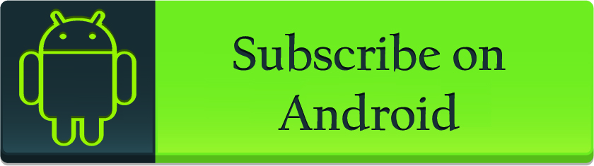android subscribe button