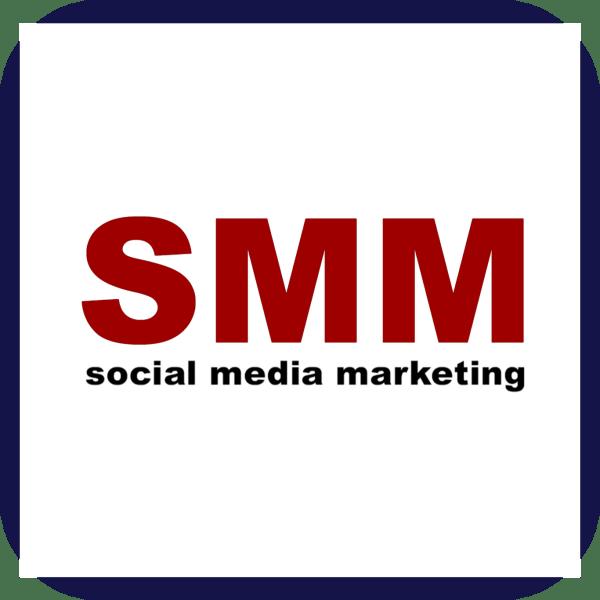 СММ полезности, новости, полезные советы и сервисы SMM