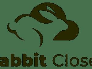 rabbit closer logo