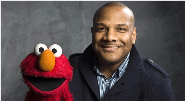 Elmo accused of underage sex