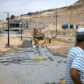 Israel announces more illegal Settlements