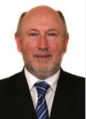 Michael Kilcoyne (Fluoride Man)