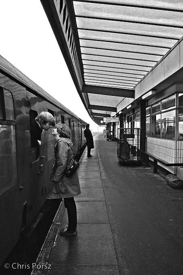 railwaylovers