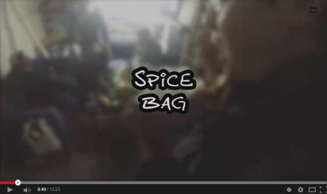 spicebag