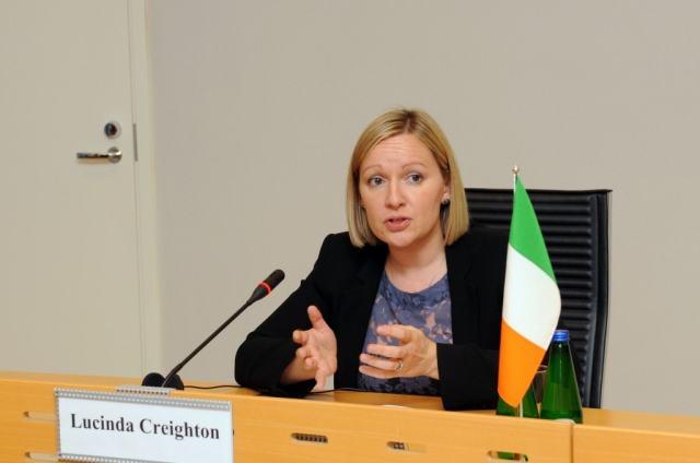 Lucinda Creighton (lucindacreighton.ie)