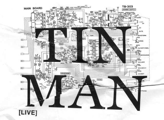 tinman (2)